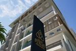 Отель The Ciao Stelio Deluxe Hotel