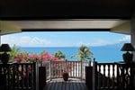 Отель Hotel Auberge De La Vieille Tour Guadeloupe - Mgallery Collection
