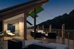 Апартаменты Komodo Apartments