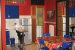Studio Rogoredo Milano