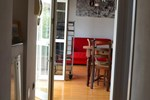 Апартаменты Alba Romantica Apartment