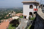 Мини-отель Casa dei Fantasmi