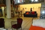 Caira Studio