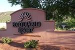 Отель Poco Diablo Resort