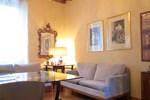 Temporary House Milan Navigli 2