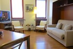 Temporary House Milan Navigli Studios