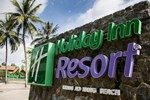 Отель Holiday Inn Resort Krabi Ao Nang Beach