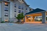 Отель Hawthorn Suites
