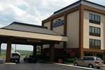 Отель Baymont Inn & Suites Cincinnati