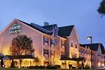 Отель Country Inn & Suites Columbus Airport-East