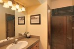 Апартаменты RedAwning Squaw Valley Meadows Condo