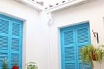 Мини-отель Cypriot Swallow Boutique Hotel