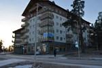 Castillo Kelotähti Apartment