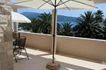 Отель Swiss Hotel Montenegro