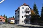 Апартаменты Apartment Vesna