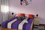Мини-отель Bed & Breakfast Zmajevo Gnezdo 021