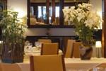 Отель Hotel Garbi