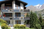 Апартаменты Haus Primavera