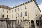 Мини-отель Bed & Blessing / Casa Borgo
