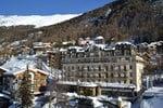 Beau Site Alpine Chic Rooms