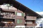 Апартаменты Balmehus # 3