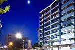 Auckland City Oaks