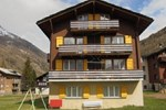 Апартаменты Weideli (Sgf2021)