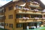 Апартаменты Avalanche (019C03)
