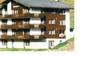Апартаменты Bergrose (092A02)