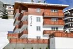 Апартаменты Orion (010806)