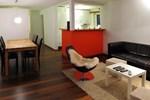 Апартаменты Cresta (031A01)