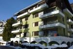 Apartment Haldenhaus