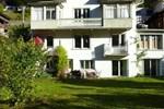 Apartment Bergfried