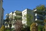 Апартаменты Studio in Engelberg 13