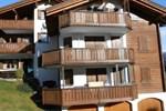Апартаменты Arzgruoba 912-A