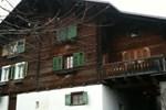 Апартаменты Casa Stani