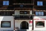 Апартаменты Casa Quader (Eg)