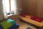 Апартаменты Cadruvi 47 M&M Muoth