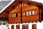 Апартаменты Casa Ravinatscha