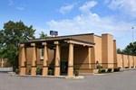 Отель Howard Johnson Inn - Cincinnati