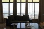 Haifa Vacation Flat
