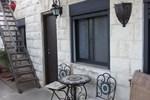 Apartment Haifa