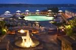 Отель Wequassett Resort and Golf Club