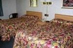 Quality Inn Chicopee