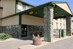 Отель Super 8 Motel - Cortez Mesa Verde Area