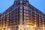 GSA Luxury Apartments at 1301 Thomas Circle