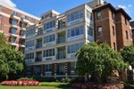 GSA Luxury Apartments at Westbrooke Place