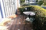 #4 Sunny Flat 1BR West Hollywood