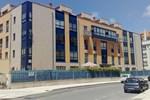 Apartamentos Lima
