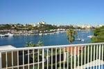 Апартаменты Villa Marina